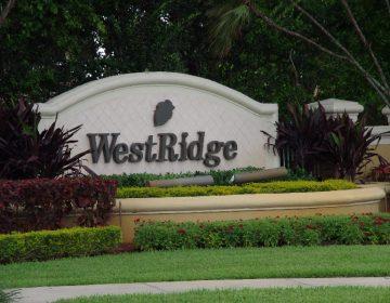 westridge-front